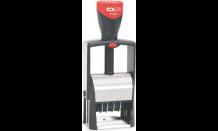 Colop 2100/4 Microban Classic