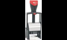 Colop 2106/P Microban Classic
