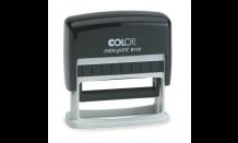 Colop Mini-Print S 110