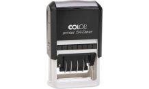 Datumstempel Colop Printer 54