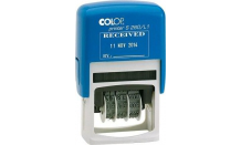 Colop Printer S 260 L