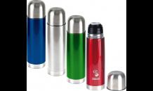 Doppelwandige Thermoflasche Akranes 500ml