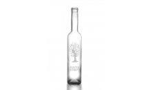 Flaschengravur 0,35 L 026624