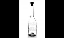 Flaschengravur 0,5 L 026553