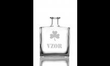 Flaschengravur 0,5 L 026606