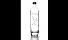Flaschengravur 0,7 L 026537