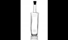 Flaschengravur 0,7 L 026539