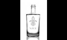 Flaschengravur 0,7 L 026608