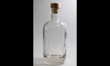 Flaschengravur 0,7 L 026616