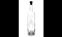 Flaschengravur 0,75 L 026554