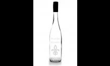Flaschengravur 0,75 L 026555
