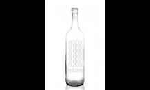 Flaschengravur 0,75 L 026556