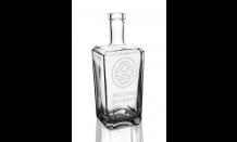 Flaschengravur 0,7L 026549