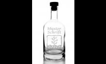 Flaschengravur 0,7 L 026542