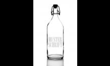 Flaschengravur 1 L 026696