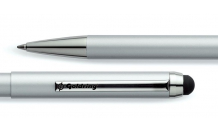 Goldring SMART STYLE Touch Pen