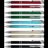 Kugelschreiber mit Gravur Columbine
