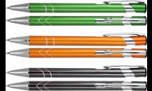 Kugelschreiber mit Gravur Marigold