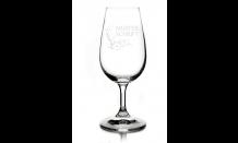Glas mit Wunschgravur 0,2L 026582