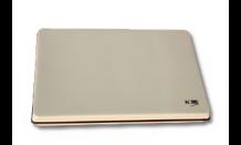 NORIS - trockenes Stempelkissen 28x18cm