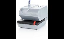 REINER 925 ChronoDater - elektronischer Stempel