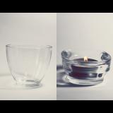Weitere Glassprodukte