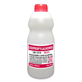 Isoprophylalkohol