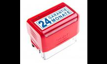 Trodat S-Printy 4911 GARANTIE 24 MONATE