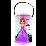 StampoFashion - Prinzessinnen