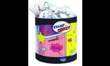 StampoFun Comics