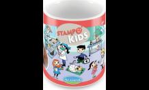 StampoKids - Tierarzt