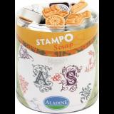 StampoScrap - Arabeske