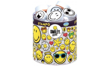 StampoSmiley - Smileys