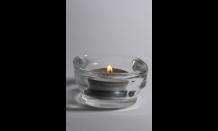 Kerzenleuchter mit Wunschgravur 026579